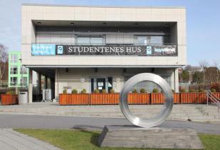Studentenes-hus.jpg (rw_largeArt_1201)
