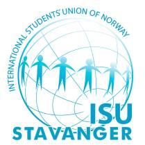 ISU- list